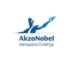 Akzo Nobel India Ltd Gurgaon