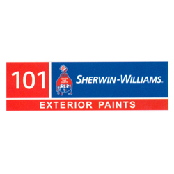 Sherwin Williams India Pvt. Ltd.